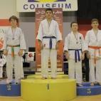 Trophée de Picardie 2015 (2)