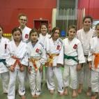 tournoi benjamins asc judo 2016 (2)