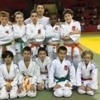 tournoi benjamins asc judo 2016 (3)