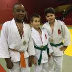 tournoi benjamins asc judo 2016 (4)