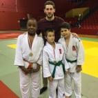 tournoi benjamins asc judo 2016 (5)