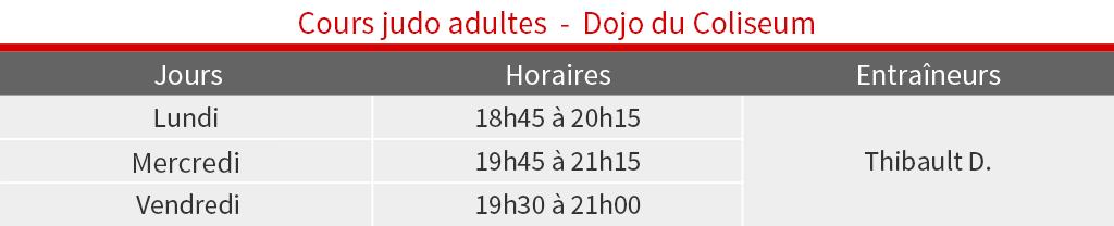 Judo-Adultes-Coliseum