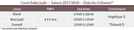 Judo-Baby-Coliseum-2017-2018