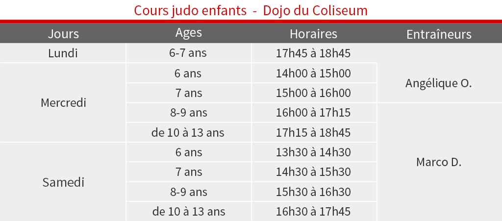 Judo-Enfants-Coliseum