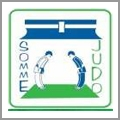 somme-judo