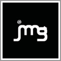 J.M.G. Production