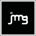 jmg-production-2