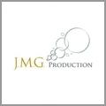 jmg-production