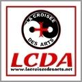 la-croisee-des-arts