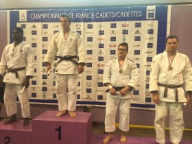 LUKA-LOMIDZE-3ème-aux-championnats-de-France-cadet-1