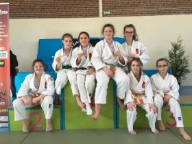 sept-champions-de-somme-chez-les-benjamins-1