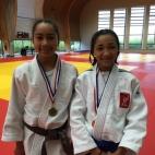 Circuit des petits as minines 2015 tournoi Aisne (1)