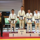 Circuit des petits as minines 2015 tournoi Aisne (6)