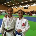 Championnats regionaux minimes 2015 (1)