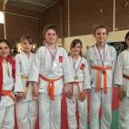 Championnats départementaux benjamins 2015 (2)