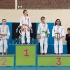 Championnats départementaux benjamins 2015 (3)