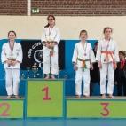 Championnats départementaux benjamins 2015 (4)