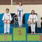 Championnats départementaux benjamins 2015 (5)
