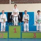 Championnats départementaux benjamins 2015 (7)