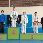 Championnats départementaux benjamins 2015 (9)