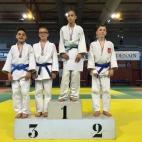 Championnats interregionnaux minimes 2015 (4)