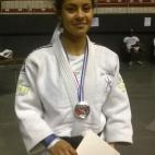 Virginia Aymard vice championne de france juniors 2015 (5)