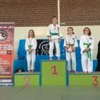 sept champions de somme chez les benjamins (2)