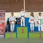 sept champions de somme chez les benjamins (3)