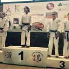 Tournoi internationnal de Harnes 2014 minimes (2)