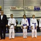 Circuit des petits as minimes 2015 tournoi Somme (2)