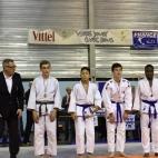 Circuit des petits as minimes 2015 tournoi Somme (3)