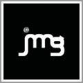 jmg-production-2